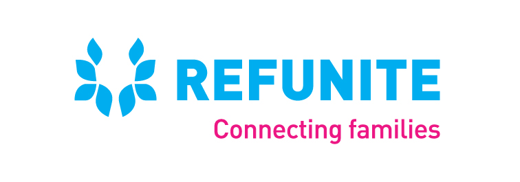 REFUNITE_LOGO + TAGLINE_CMYK-01