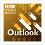 bbc_outlook_logo_grey