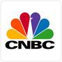 cnbc_logo_grey