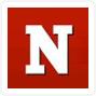 newsweek_logo_grey