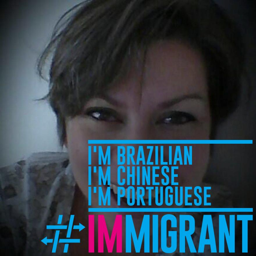 IMmigrant_ale