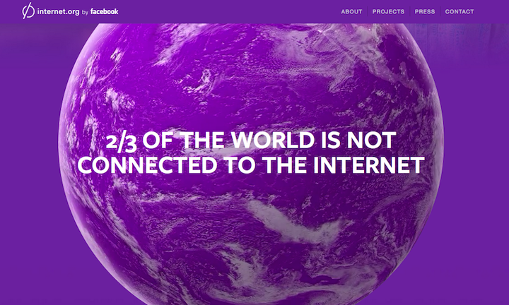 facebook-internet-org