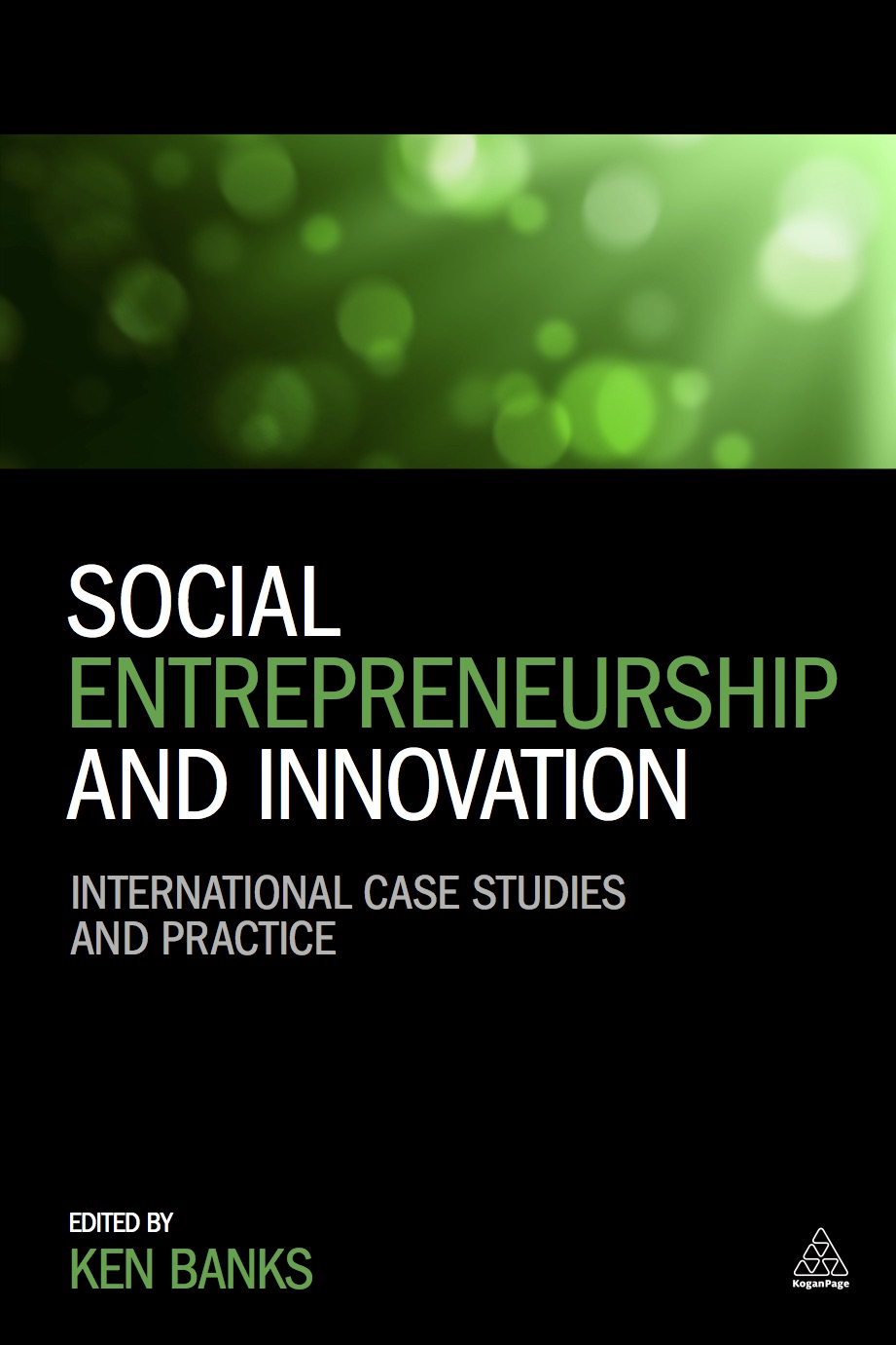 "case study of rural and social entrepreneurship in india Caste and entrepreneurship in india case studies show that ""the across all the large states of india, and was present in both rural and urban settings."