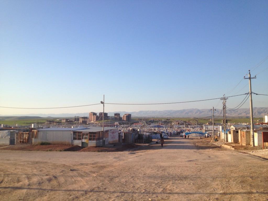 pic 7 iraq first blog post