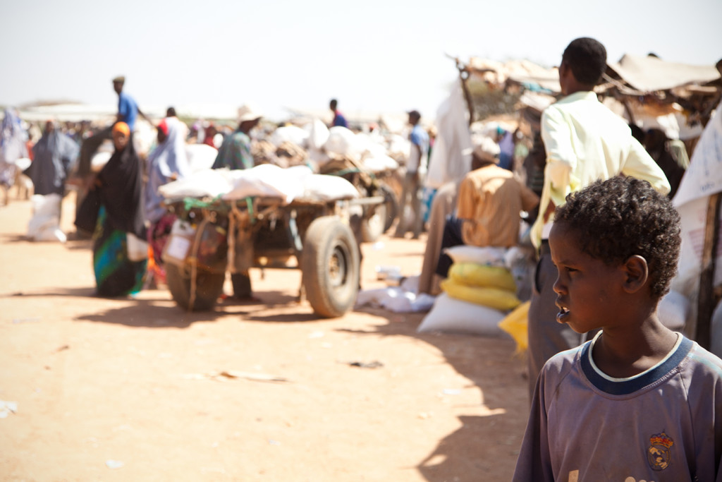 dadaab_feb2013_refunited_edit2_004_small